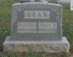 Jacob Anthony Bean