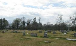 Holly Grove Cemetery