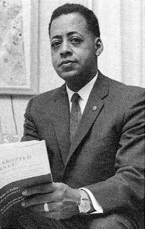 Barney Hill, Jr