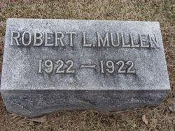 Robert L. Mullen