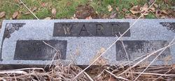 Jared Ward