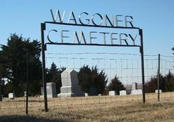 Wagoner Cemetery