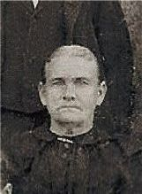 Evoline Tonneyhill <I>Adams</I> Aleshire