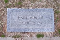 Baby Anglin