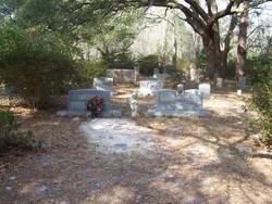 Hollis Family Cemetery