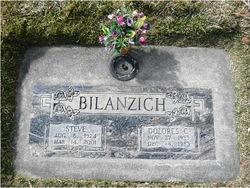 Dolores <I>Vaccaro</I> Bilanzich
