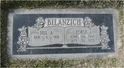 George J. Bilanzich