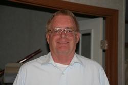 Ken Saylor Jr.
