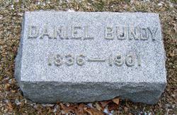 Daniel C. Bundy