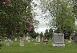 Beaver Dam City Cemetery