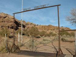 Upalco Cemetery