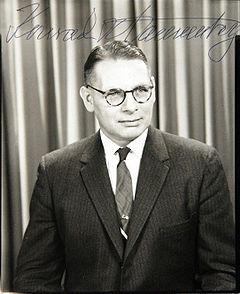 Konrad Dannenberg