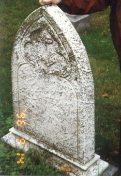 Capt John Burgess, Jr
