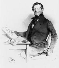 Antonio Diabelli