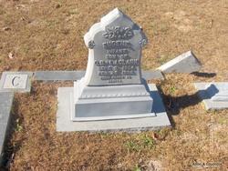 Lewis Eugene Clark