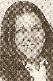 Karen Marcene <I>Thompson</I> Bowen