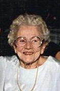 "Mildred Irene ""Midge"" <I>Stokely</I> Barry"