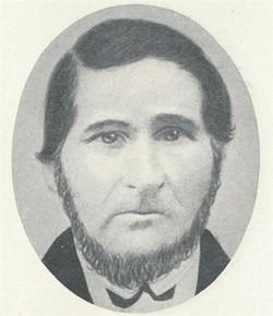 Jorgen Christopher Folkman