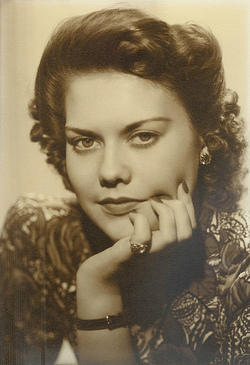 Shirley Jean <I>Pixley</I> Bonham
