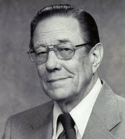 Kenneth B. McCully