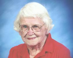 """Barbara G. """"Barb"""" <I>Gulde</I> Schmall"""