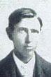 John Tuckett