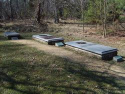 Travis Graveyard
