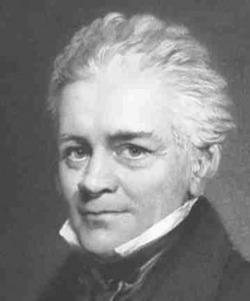 Sir William Cubitt