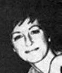Maxine Levenia <I>Tedder</I> Zazzara