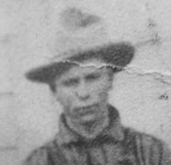 Kenneth W Burgess