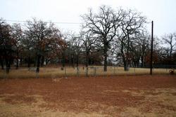 McFarland Cemetery