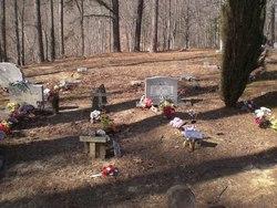 Skeens Cemetery
