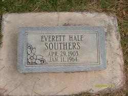 Everett Hale Southers