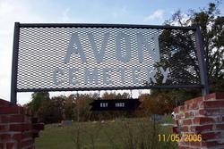 Avon Cemetery