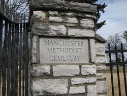 Manchester Methodist Cemetery