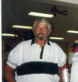Jerry D. Beck