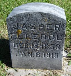 Jasper Elledge
