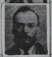 Edward Fowles