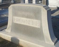 Larkin Thomason Brownlee