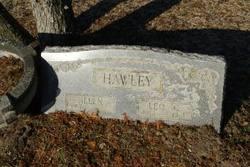 Leo C. Hawley