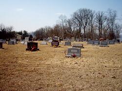 Coble Family Cemetery