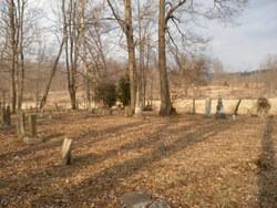 Vernal-Mayfield Cemetery