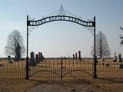 Grand Rapids Cemetery