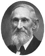 Ferdinand Johann Zollinger