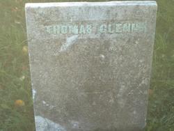 Thomas Glenn