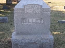 Lottie A <I>Pratt</I> Cilley