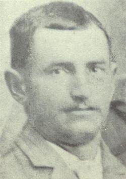 Ferdinand Johann Zollinger, Jr