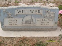 Joseph Wittwer