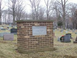 Washingtonville Cemetery