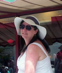 Karyn Dorsey Schronski